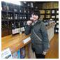 ワインの試飲イメージ画像