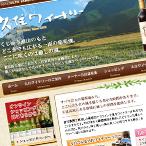 Webサイト公開イメージ